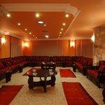 Rashid Hotel