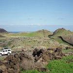Foto de Cross Island