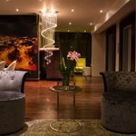 Lounge (54339077)