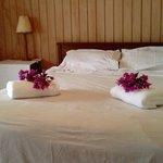 Photo of Hotel Atariki