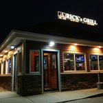 Rick's Grill