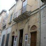 Museo Faggiano Lecce