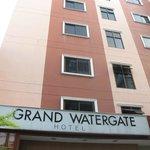 Gran Watergate hotel