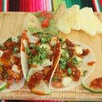 Foto de Los Tacos Bar n' Grill