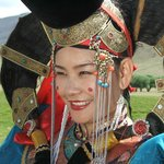 Selena Travel Mongolia Day tours