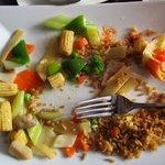 Yummy-Buddha's Feast