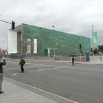 Museum for Erindring og Menneskerettigheder