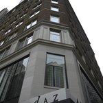 Andaz on 5th Ave