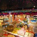 Boutique du Palais des Bonbons