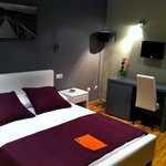 Foto de Hotel Portal Del Matarraña