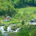 Korana Village - Plitvice Lakes National Park