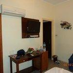 Hotel Elite Palermo