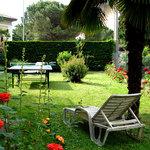 Photo of Casa Belli Holiday Apartments
