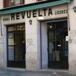 Φωτογραφία: Casa Revuelta