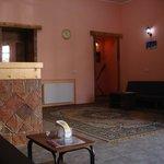 Foto de Hotel Marani Meidanze