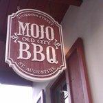 Mojo Signage
