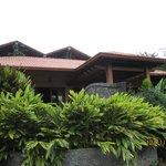 Villa Callatea