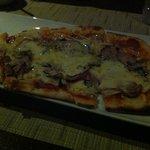 Pizza Rte. Favola