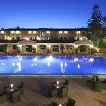 Cala Ginepro Hotel Resort Foto