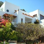 Photo of Camps Bay Ridge Guest House