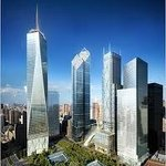 911 Ground Zero Tour