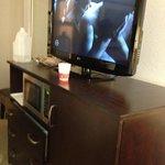 new tvs