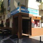 Photo of Restaurante Cosquin