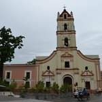 Photo of Casa Particular Reyes & Carolina
