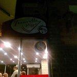 Foto de Pizzeria Trouville