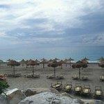 Foto de Villaggio Blue Marine