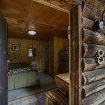 Pine Edge Cabins Photo
