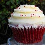 Red Velvet Deliciousness