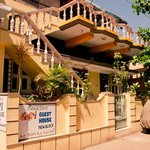 Photo de Gopi Guest House