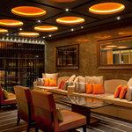 Toro Toro - Lounges