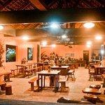 Kayo Restaurant