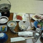 Photo of Hotel Wellness Yamatoji