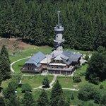 Photo of Berggasthof & Hotel Brend