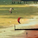 Bournemouth  (54405029)