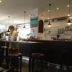 Photo of Cafe de Bretagne