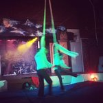 circus <3