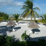 Photo of Hotel Puerto Holbox