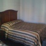 Room #1389