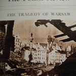 The Tragedy of Warsaw - The Polish Review