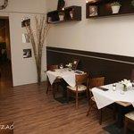 Photo of Restaurcja Palce Lizac