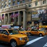 Hotel Pennsylvania New York Photo