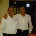 Mena & Gamal