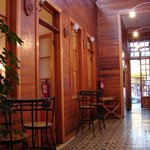Photo of De Antano Restaurant y Cafe