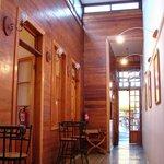 Photo of De Antano Restaurant y Cafe