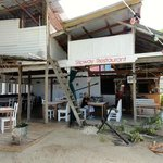 Restaurant Slipway