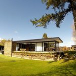 The Pavillion - Te Pohutukawa Properties